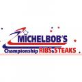 Michelbob's Ribs & Steaks