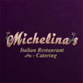 Michelina's Restaurant