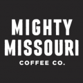 Mighty Missouri Coffee Company