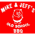 Mike & Jeff's BBQ