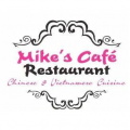Mike's Cafe Chinese & Pho Cuisine