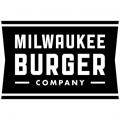 Milwaukee Burger Co. - Wausau