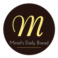 Minot's Daily Bread