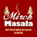 Mirch Masala Indian Grill