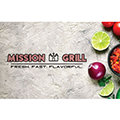 Mission Grill