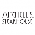 Mitchell's Steakhouse - 1323