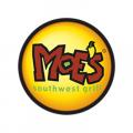 Moe's Southwest Grill - Walker Ave