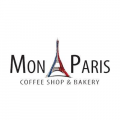 Mon Paris Coffee Shop & Bakery