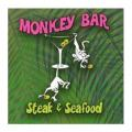 Monkey Bar Steakhouse