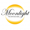 Moonlight Teahouse & Vietnamese Cafe
