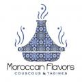 Moroccan Flavors
