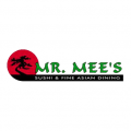 Mr Mee's Sushi & Fine Asian Dining