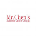 Mr. Chens Authentic Chinese Cooking