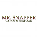 Mr. Snapper Fish And Chicken