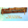 Mr. Snappers Fish & Chicken - Edgewood Ave N