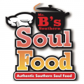 Ms Bs Southern Soul Food
