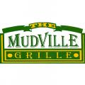 Mudville Grille - Monument Rd