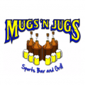 Mugs N Jugs Sports Bar & Grill