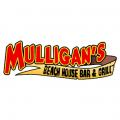 Mulligans Beach House - Eau Gallie