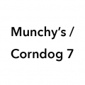 Munchys / Corn Dog 7