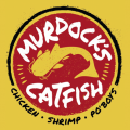Murdock's Catfish - Red Wolf