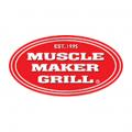 Muscle Maker Grill - Tallahassee