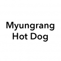 Myungrang Hot Dog  - Pearlridge Center Downtown