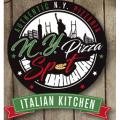 NY Pizza Spot & Italian Kitchen