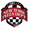 NYPD Pizza - Williams Field / Market St.