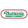 Nathan's Famous - Cape Coral