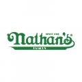Nathans Famous Hot Dogs