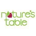 Natures Table Suntree