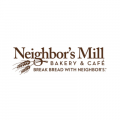 Neighbors Mill Bakery and Cafe