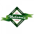 Nelson's Meats, Bakery, Deli,  and Catering