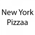 New York Pizzaa