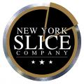 New York Slice Company