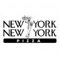 New York New York Pizza - Riverview