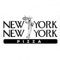 New York New York Pizza - West Chase