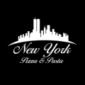 New York Pizza & Pasta - Cameron Commons