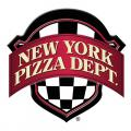 NYPD Pizza - 20th St. / Camelback