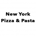 New York Pizza and Pasta - Roma