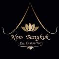 New Bangkok Restaurant