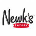 Newk's - Little Rock AR (Pleasant Ridge)