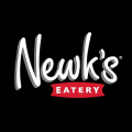 Newk's Eatery - Midtown
