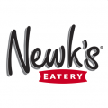 Newk's Eatery - Little Rock AR (S. University)
