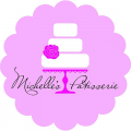 Michelle's Patisserie