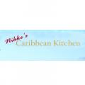 Nikke's Caribbean Kitchen