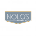 Nolo's Kitchen & Bar