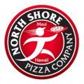 North Shore Pizza Company
