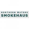 Northern Waters Smokehaus